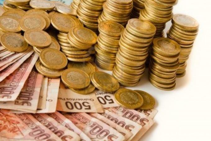 energc3ada-del-dinero
